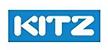 キッツ(KITZ)