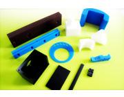 エンジニアリングプラスチック部品例